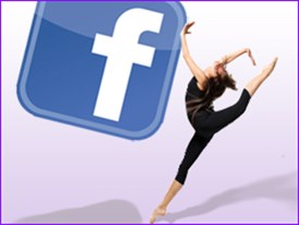 Facebook Tips For Dance Studios Post